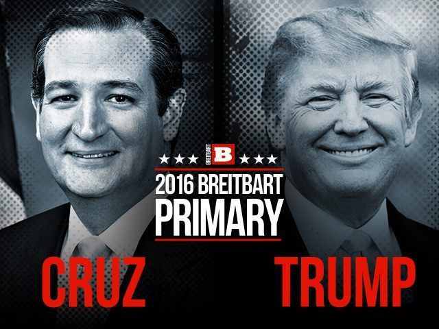 breitbart-2016-primary-post-image-cruz-v-trump