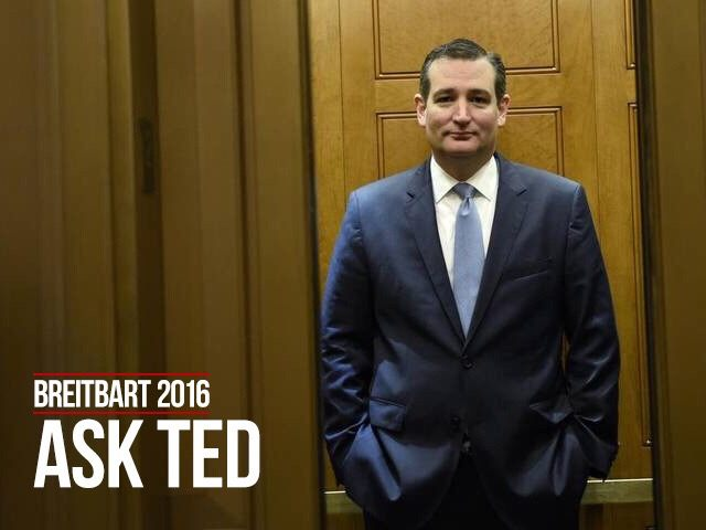 breitbart-ask-ted