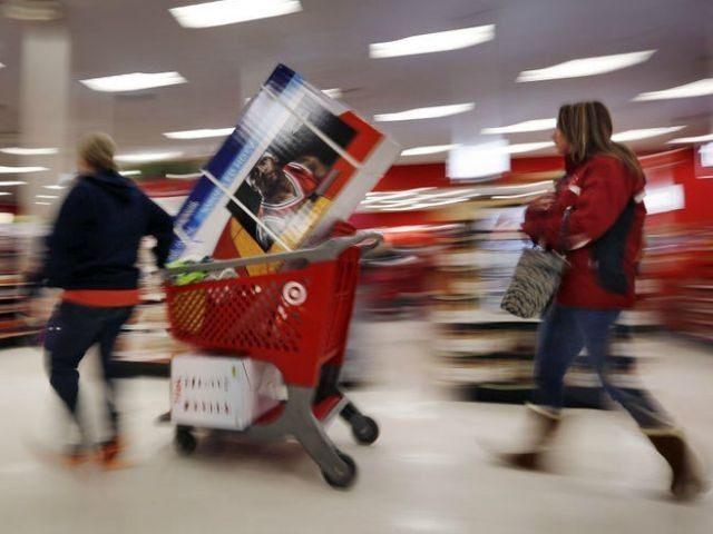 buying-TV-AP
