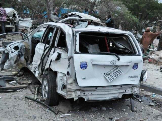 china-embassy-car-bombing-in-somalia-AFP