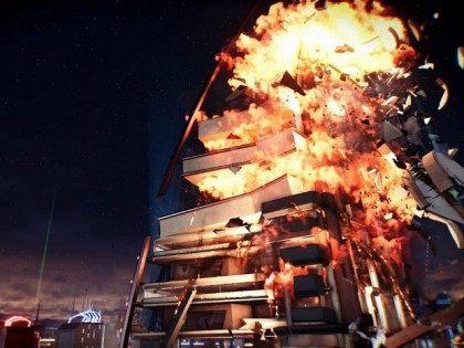 crackdown3-destruction