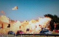 shoreham jet crash