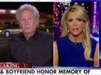 On the heels ofWednesday's fatal on-air shooting deaths of TV …