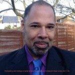 davidkurten_twitter_profile