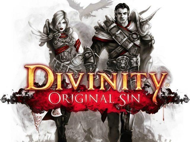 divinity-artwork
