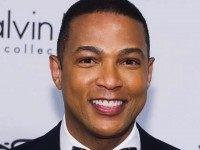 CNN's Don Lemon: Yes, the Virginia Shooter Was Racist