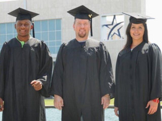 graduates_cyfair