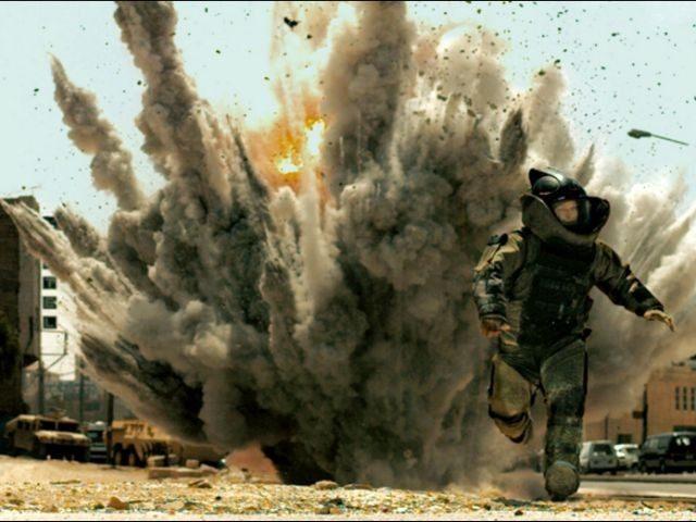 hurt-locker-bomb