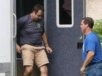 jared-fogle-arrest-AP