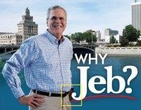 jeb-bush-black-hand