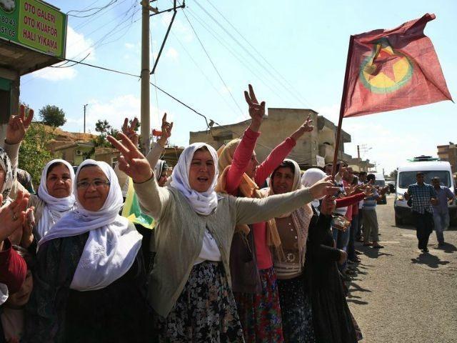 kurdish-women-AP