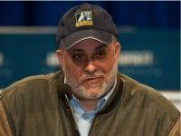 Levin Slams ESPN for Schilling Suspension Over Tweet Comparing Muslim Terrorists to Nazis: 'ESPN Is a Joke!'