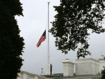 file/July 20, 2012