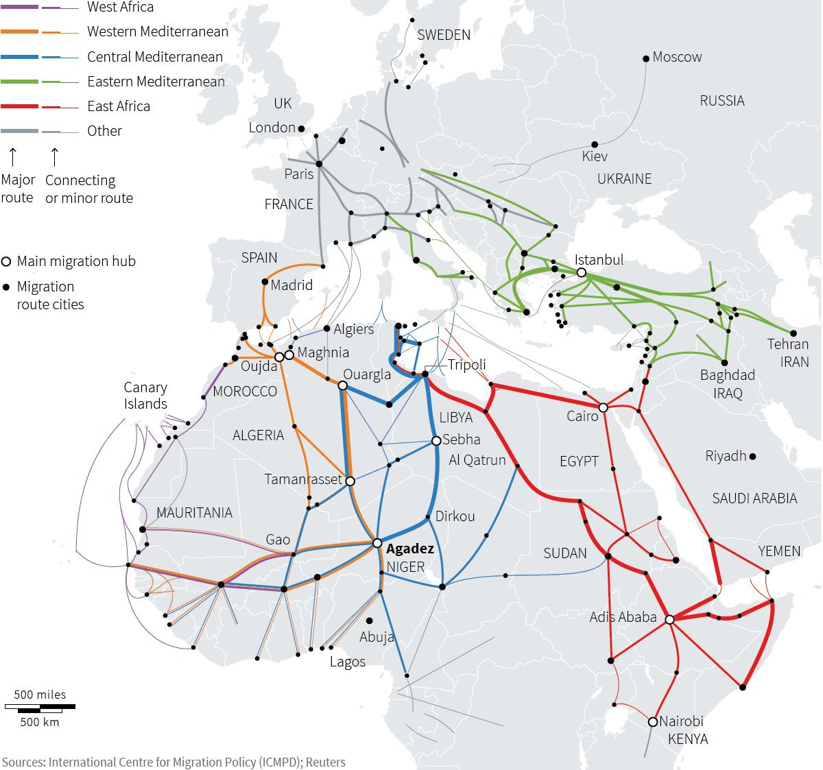 map-lg