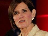 Matalin: Obama 'the Al Sharpton of Commanders-In-Chief'