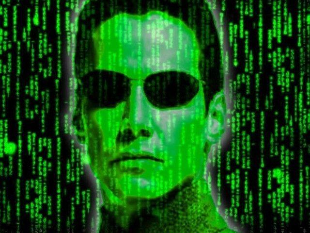 matrix_32