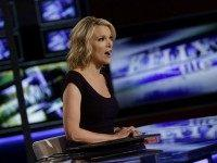 Megyn Kelly: Liberals Blamed Entire Tea Party for Rhetoric but Excuse Black Lives Matter