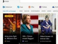 msn-home-page