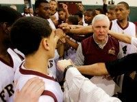 new-jersey-bobby-hurley-st-anthony-ap-photo-sized