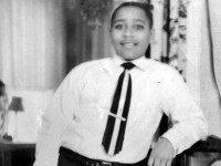 60 Years: Emmett Till's Memory Desecrated By Trayvon Martin/Ferguson Race Hoaxers
