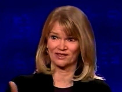 """Sunday on """"This Week With George Stephanopoulos,"""" guest host Martha …"""