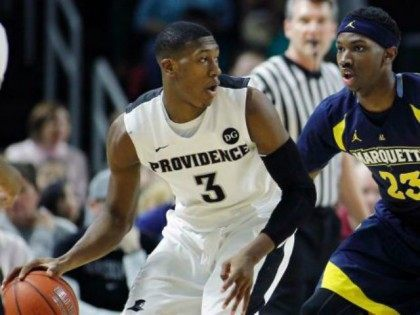 rhode-island-kris-dunn-of-providence-ap-photo-sized
