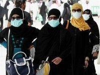 saudi-arabia-hajj-pilgrimage-mers-AFP