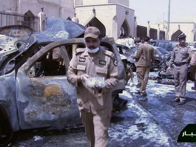 saudi-mosque-bombing-AP