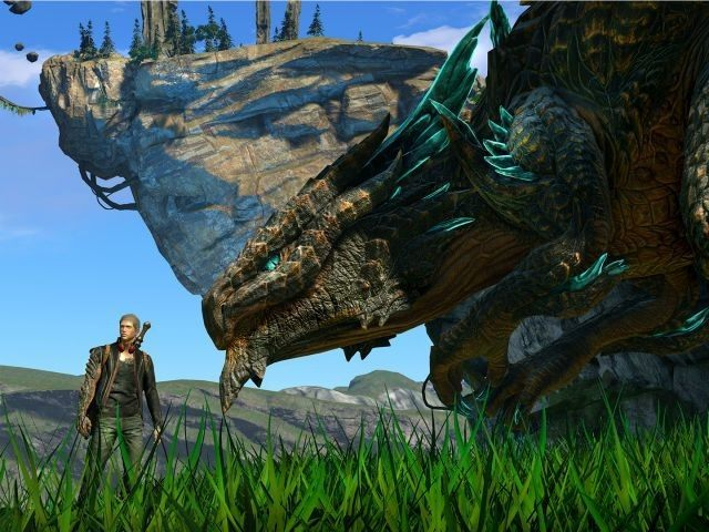 scalebound-gamescom
