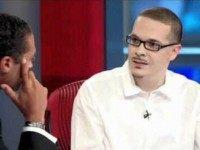 Floundering Daily News Hires 'White' Guy Shaun King in Stunt
