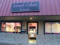 sweet-cakes-AP