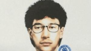 thai_bomb_suspect