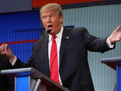 trump-debate-AP