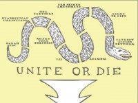unite-die