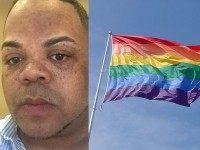 Report: LGBT Rainbow Hate-Flag Found In WDBJ Killer's Virginia Apartment