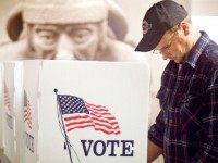 vote-AP
