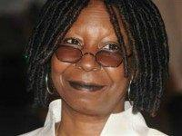whoopi-goldberg-AP