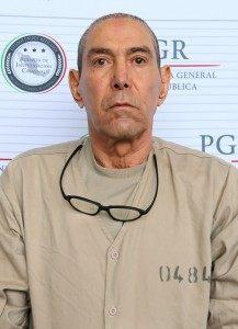 12 Antonio Reynoso González