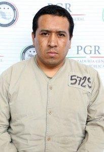 5 Antonio González Platas