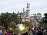 Former Disney Workers Prepare To Sue After Losing Jobs to Foreigners On Visas