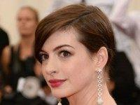 Anne Hathaway, 32, Blames Loss of Roles on Ageism
