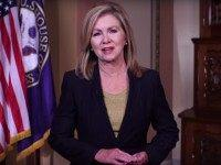 Rep. Blackburn: Office Of Refugee Resettlement Not Being Honest Or Truthful