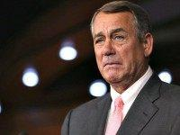 Boehner: Ted Cruz a 'Reckless Jackass'