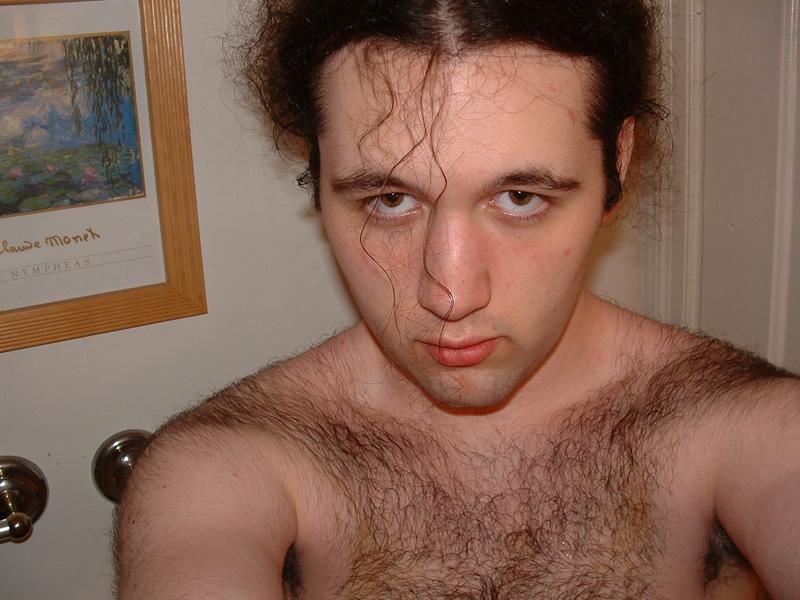 Amateur brunette fucks youporn