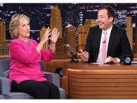 Clinton Fallon