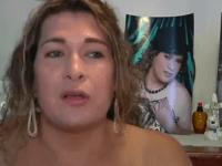 Previously Deported Criminal Alien Transgender