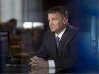 Erik Prince: Trump Will 'Roll Over and Accept Same Failed' Strategy on Afghanistan