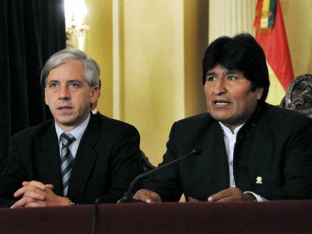 Evo-Morales-and-Álvaro-García-Linera-afp