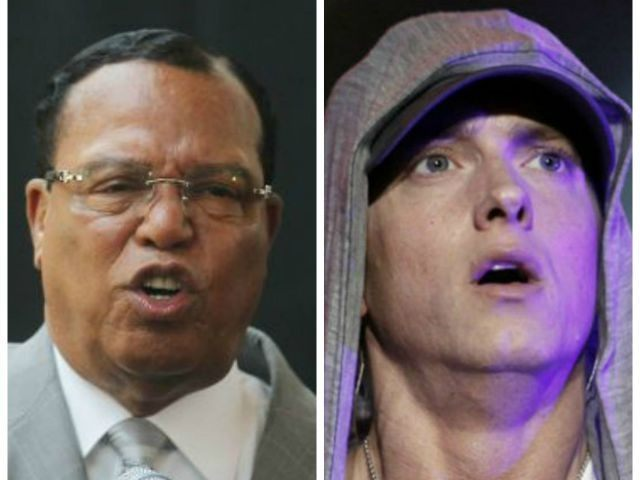 Farrakhan-eminem-collage