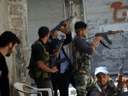 Free-Syrian-Army-afp